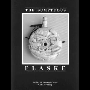 sumptuous-flaske