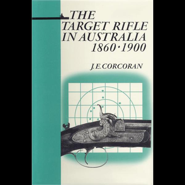 Target-Rifle-in-Australia