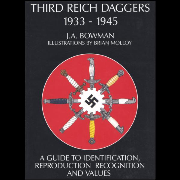 Third Reich Daggers