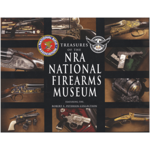 Treasures-of-the-NRA