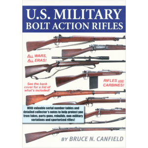 U.S.-Military-Bolt-Action-Rifles-Canfield