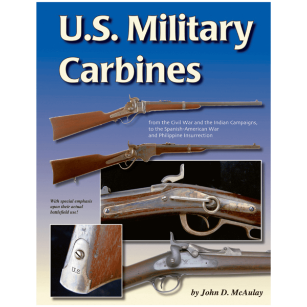U.S.-Military-Carbines-McAulay