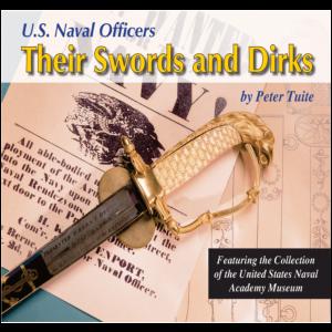U.S.-Naval-Officers-Their-Swords-and-Dirks