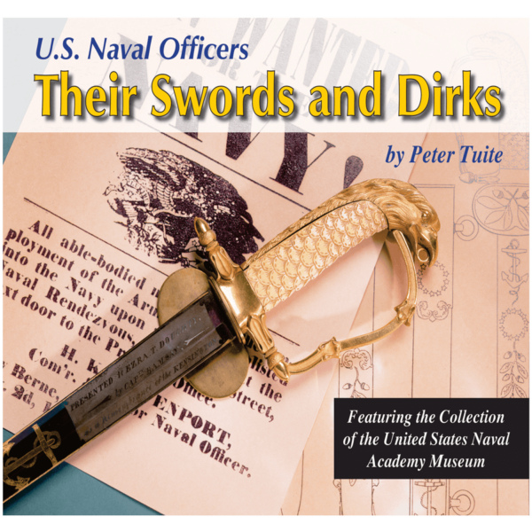 U.S.-Naval-Officers-Their-Swords-and-Dirks