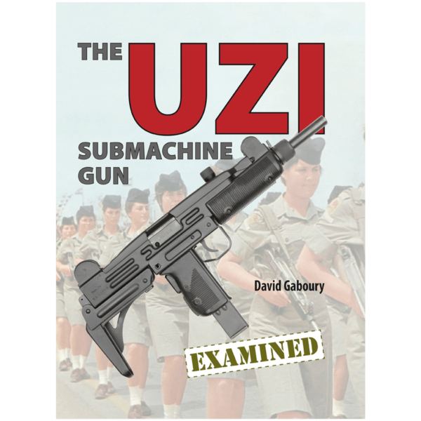 UZI-Submachine-Gun-gaboury