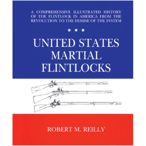 United-States-Martial-Flintlocks