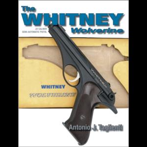 Whitney-Wolverine
