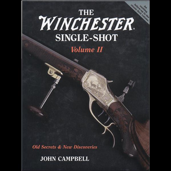 Winchester-Single-Shot-Volume-II