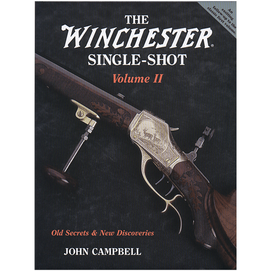 Winchester-Single-Shot-Volume-II