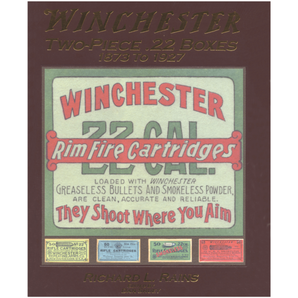 Winchester-Two-Piece-.22-Boxes