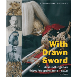 With Drawn Sword By Ortner & Artlieb