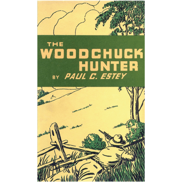 Woodchuck-Hunter