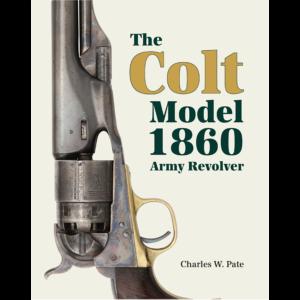 colt-model-1860-army-revolver-charles-pate