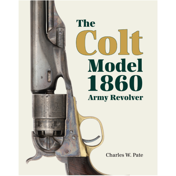 colt-model-1860-army-revolver-charles-pate