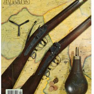 Volume 2, Number 6: November/December 1980