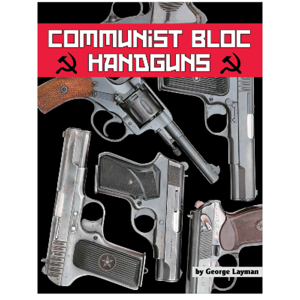 Communist Bloc For Website