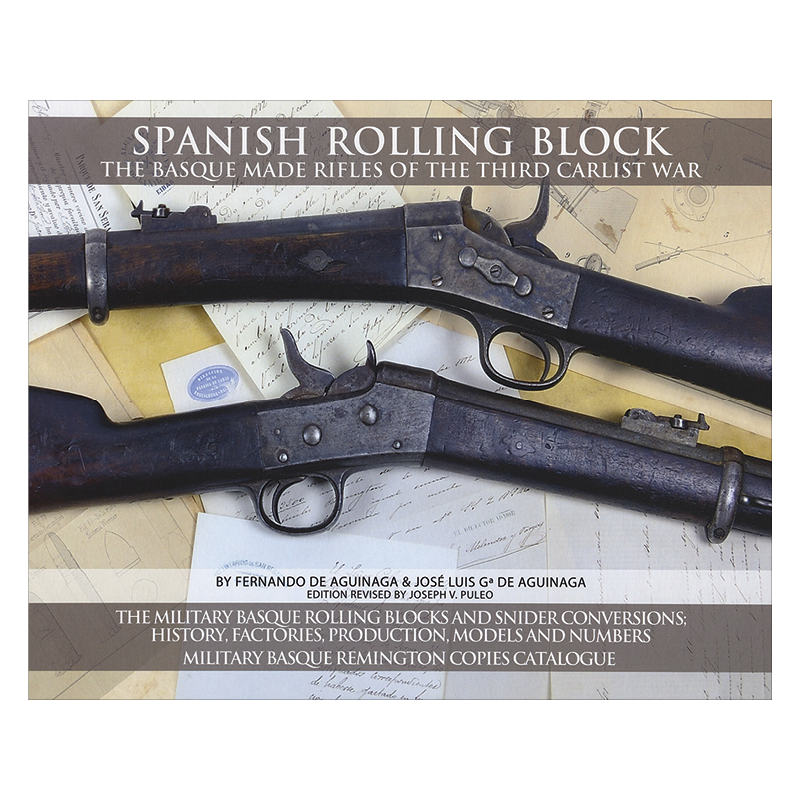 Spanish Rolling Block Cover For Website